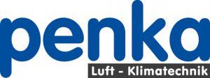 Penka GmbH