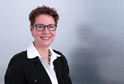 Tanja Schwippl